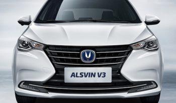 ALSVIN V3 lleno